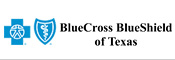 Arkansas BlueCross BlueShield